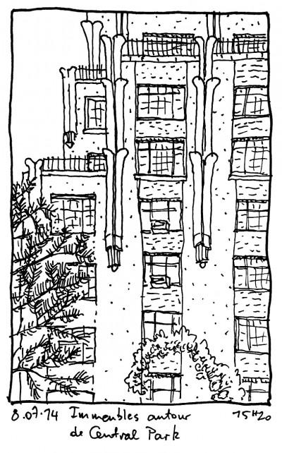New-York002